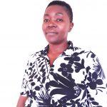 Grade 2 - Mrs. M. Mabiala