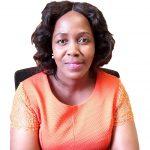 Principal - Mrs. D Mngomezulu